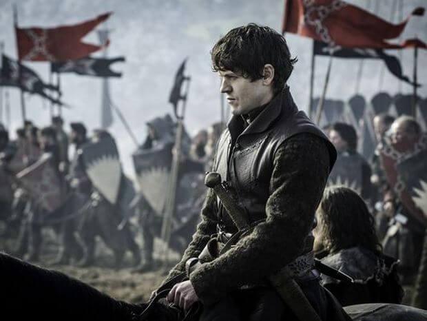 Nouveau record d'audiences pour la saison 6 de Game of Thrones