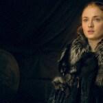 game of thrones 6x09 Sansa