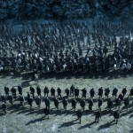 game of thrones 6x09 guerre