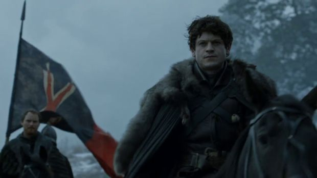 game of thrones 6x09 ramsay bolton