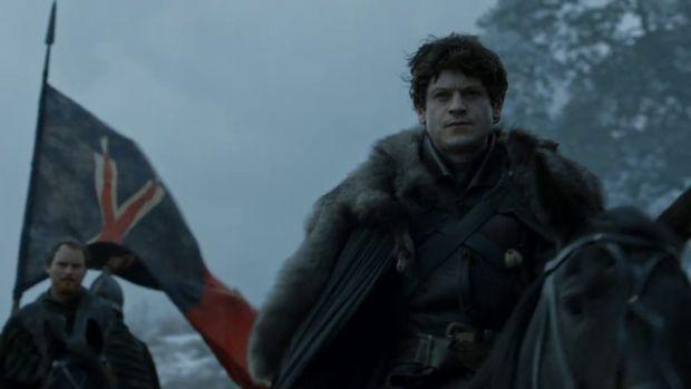 Le synopsis et le titre des épisodes 6×09 et 6×10 de Game of Thrones