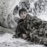 game of thrones 6x10 Bran Stark