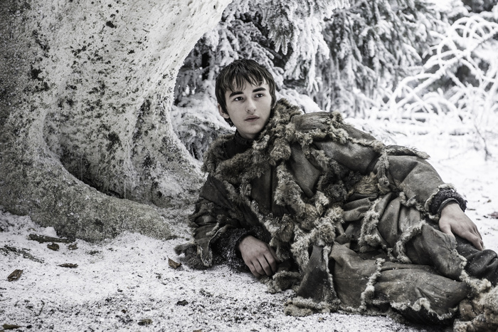 Les photos promo de l'épisode 6×10 de Game of Thrones : The Winds of Winters
