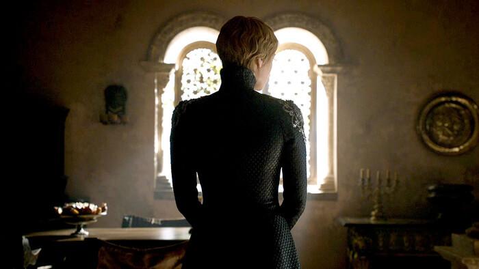Les showrunners de Game of Thrones s'expriment au sujet de la future saison 7 et au-delà
