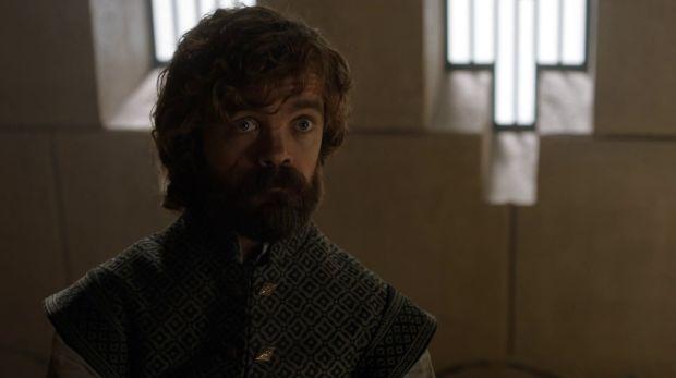 Sondage : Quelle a été votre scène préférée de l'épisode 6×08 de Game of Thrones