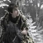 game of thrones season finale 6x10 Brann