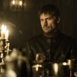game of thrones season finale 6x10 Jaime