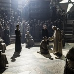 game of thrones season finale 6x10 Loras