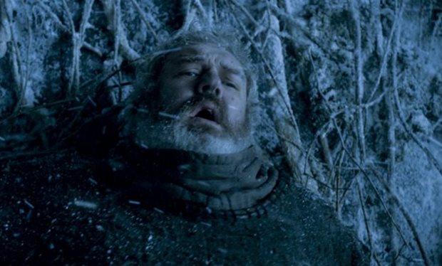Sondage : Quelle a été votre scène préférée de la saison 6 de Game of Thrones