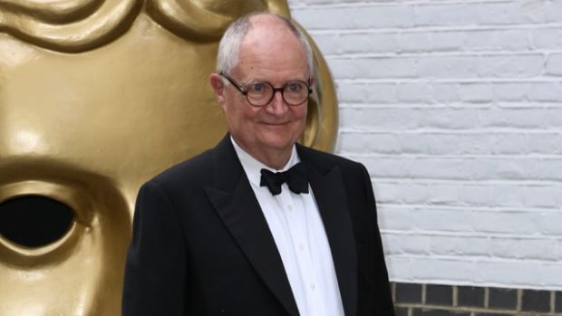 British Academy Television Craft Awards 2016 - Arrivals  Featuring: Jim Broadbent Where: London, United Kingdom When: 24 Apr 2016 Credit: Phil Lewis/WENN.com