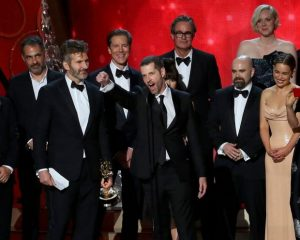 emmy-2016-game-of-thrones