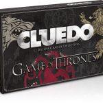 boite-de-jeu-cluedo-game-of-thrones