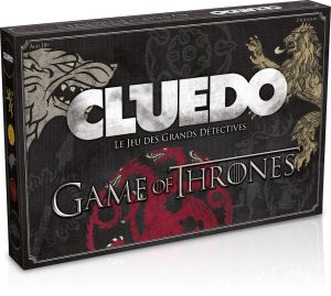 boite-de-jeu-cluedo-game-of-thrones