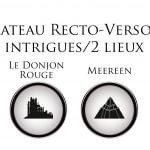 jeu-cluedo-game-of-thrones