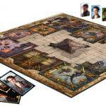 plateau-cluedo-game-of-thrones
