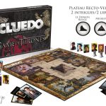 plateau-de-jeu-cluedo-game-of-thrones