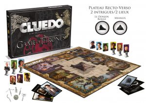 plateau-de-jeu-cluedo-game-of-thrones