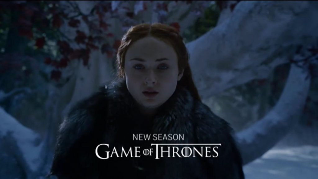 sansa-saison-7-game-of-thrones