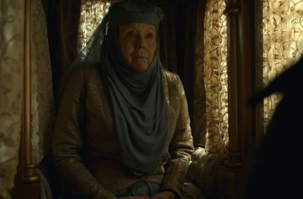 olenna-scene-cachee-game-of-thrones