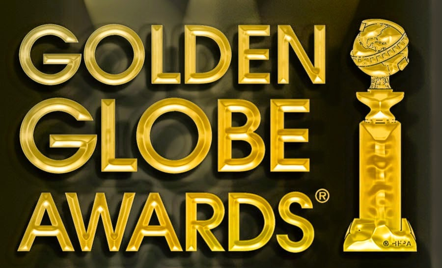 Game of thrones nommée une nouvelle fois aux Golden Globes Awards 2017