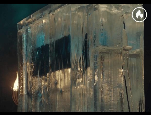 block de glace gots7