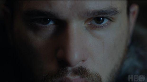 Jon Snow, Daenerys et Cersei dans la nouvelle vidéo promo de la saison 7 de Game of Thrones