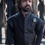 game of thrones saison 7 Tyrion