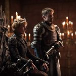 game of thrones saison 7 cersei jaime