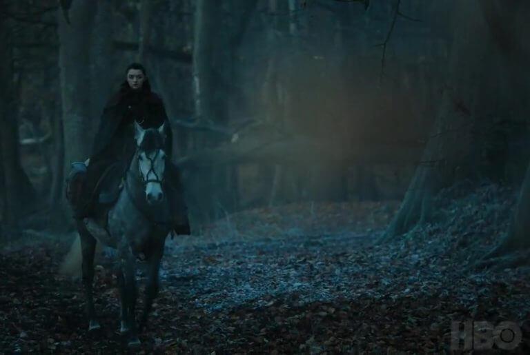 Arya-trailergots7