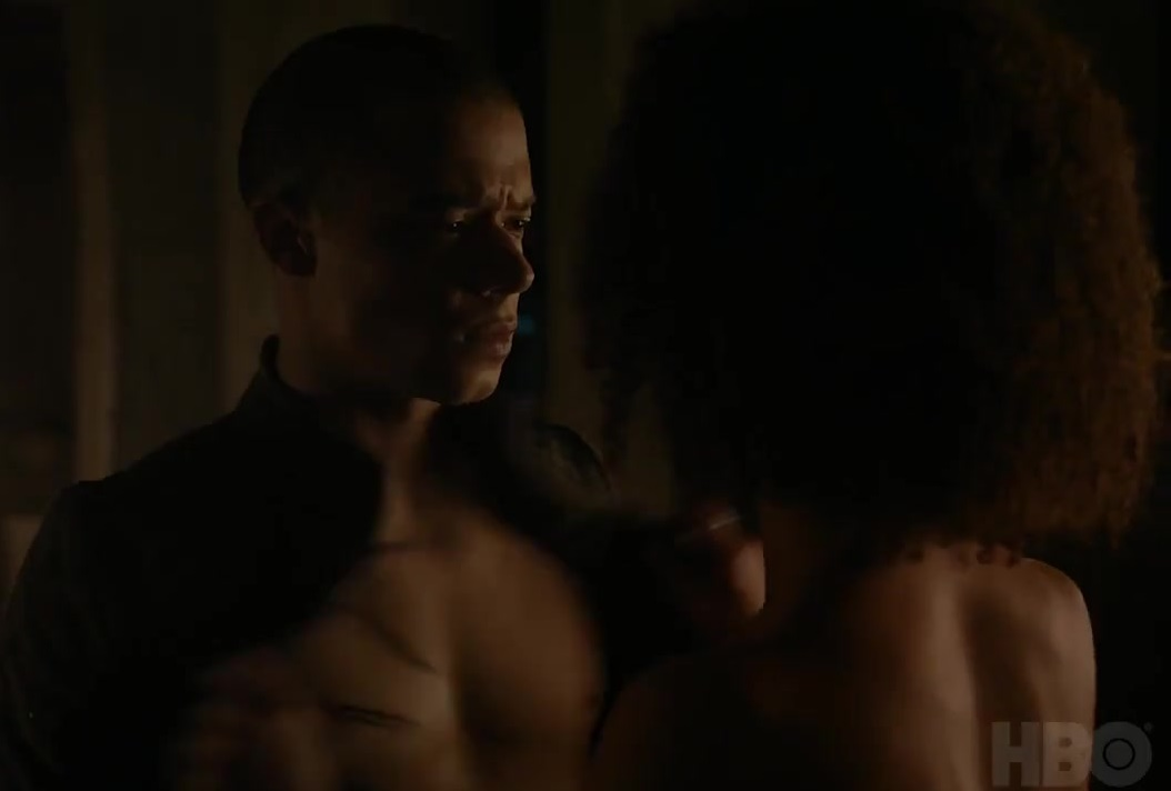 Grey-Worm-Missandei-sex