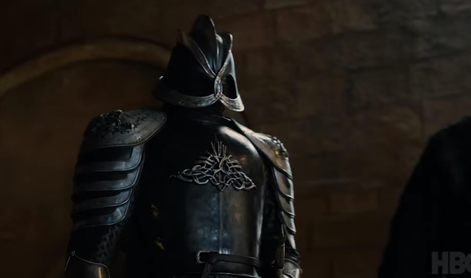 Mountain-new-armor