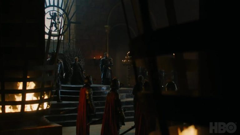 Throne-room-gots7