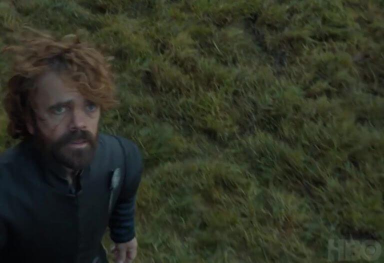 Tyrion-1-768x525