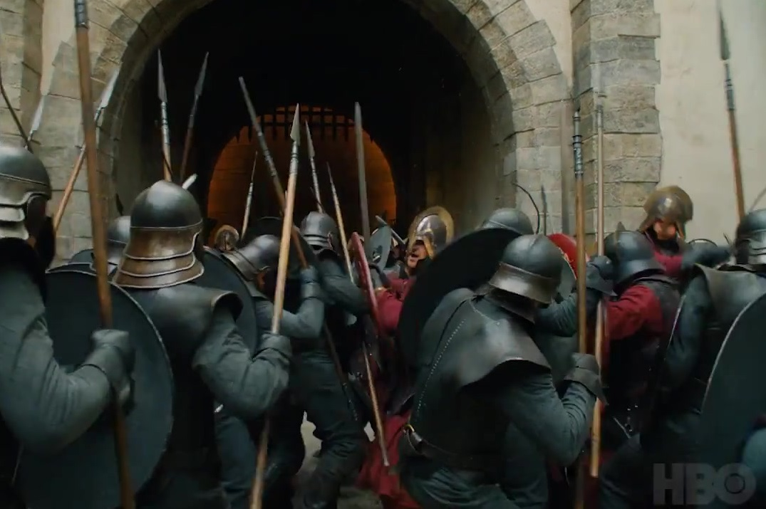 Unsullied-Lannisters