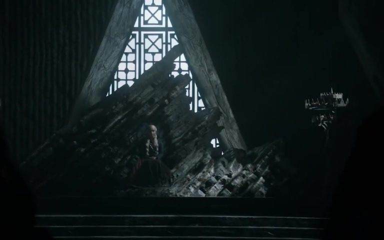 dany-throne-room-768x480
