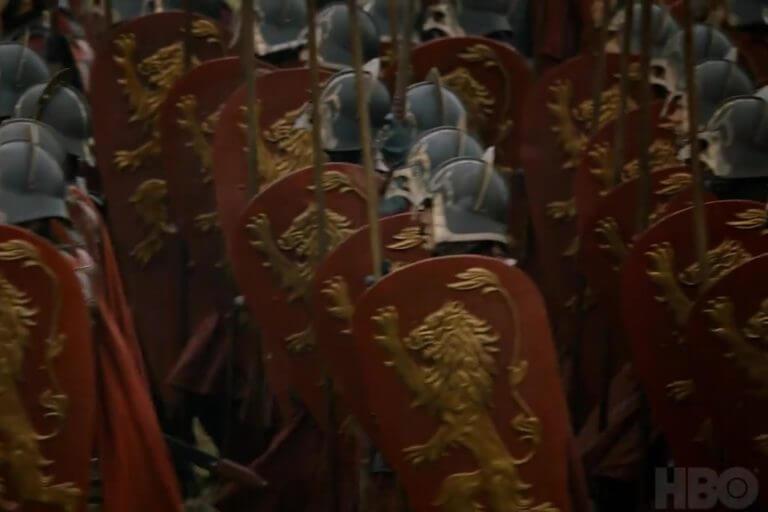 lannister-soldiers-trailergots7