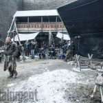 Game of ThronesBehind the ScenesSeason 7, Episode TKKristofer Hivju as Tormund Giantsbane