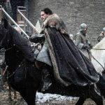 Jon-Snow-on-a-horse
