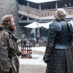 Tormund-and-Brienne