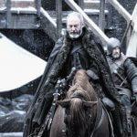 game of thrones saison 7 davos