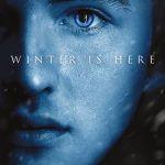 game of thrones saison 7 poster bran