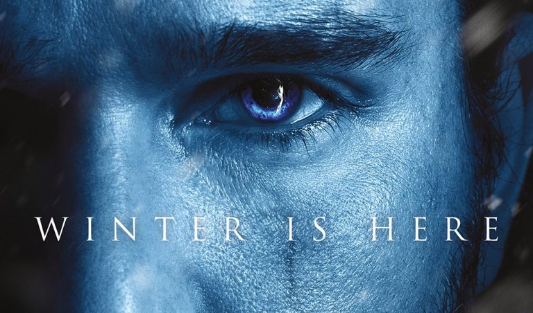 game-of-thrones-saison-7-poster-jon-snow-620-768x452.jpg (768×452)