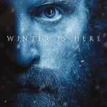 game of thrones saison 7 poster tormund