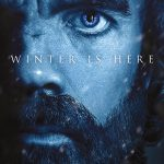 game of thrones saison 7 poster tyrion