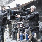 game of thrones saison 7 tournage