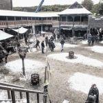 game of thrones saison 7 winterfell