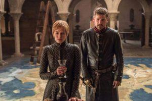 Game of Thrones Season 7 CR: Helen Sloan/HBO