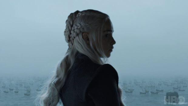 Stormborn_ Game of Thrones Season 7 Episode 2_ Preview (HBO) (BQ)