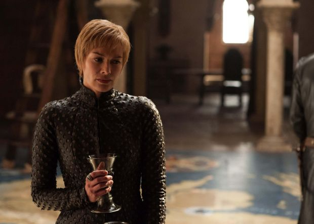Toutes les photos de l'épisode 7×01 de Game of Thrones : Dragonstone
