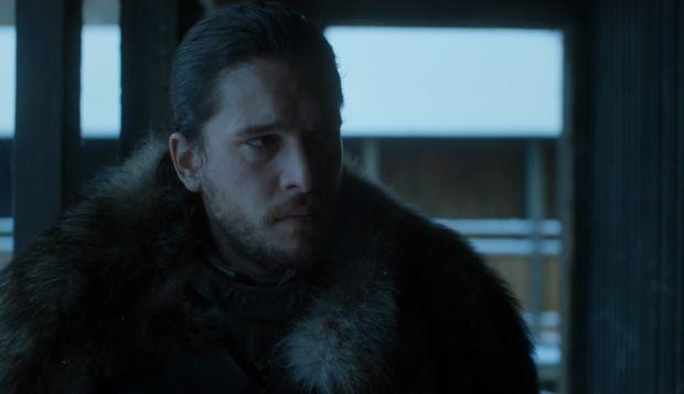 Les audiences USA de l'épisode 7×02 de Game of Thrones